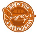 Dempsey's Brew Pub & Restaurant